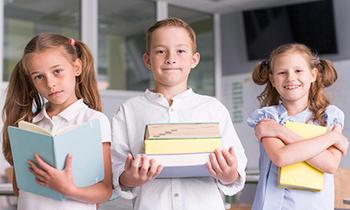 4 способа научить детей задавать вопросы