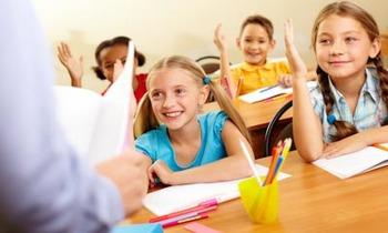 7 способов увеличить концентрацию внимания ученика