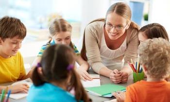 Четыре проверенные стратегии обучения сочувствию