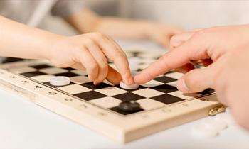 Два способа перенести игры в учебу