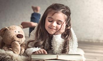 Преимущества чтения для развлечения