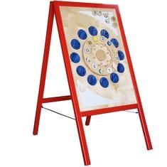 """Игровая панель """"Сенсино"""" 3008 Lam Toys"""