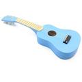 """Детская гитара Д221 """"Игрушки из дерева"""""""