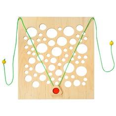 """Игровая панель """"Мышь в сыре"""" 446-7 Lam Toys"""