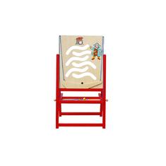 """Игровая панель """"Пират"""" 446-5 Lam Toys"""
