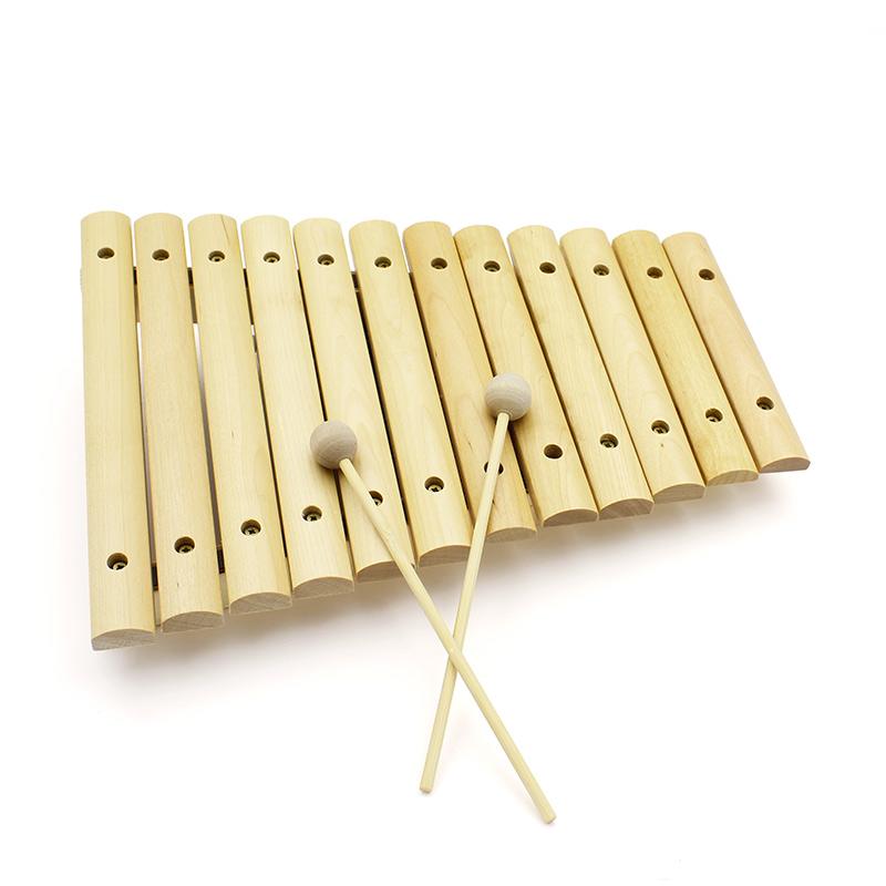 """""""Ксилофон"""" 6027 Lam Toys"""