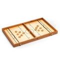 Настольная деревянная игра Fast Sling Puck 5053 Lam Toys