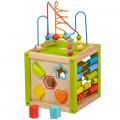 Универсальный Куб LL140 Lucy & Leo